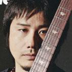 2010-04guitar