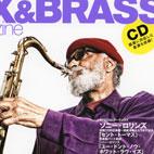 2010sax&brass17