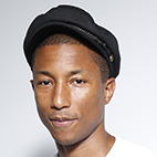 2015PharrellWilliams