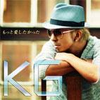 KG_jk02
