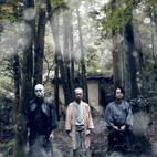 h01_ningenisu_kaidan_tsujo