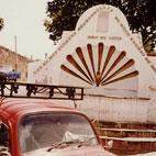 mexico21